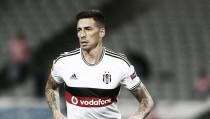 Milan, visite mediche ok per Sosa: il 'Principito' tornerà in Turchia prima di unirsi ai rossoneri