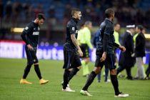 Inter, Salah certifica il passo d'indietro