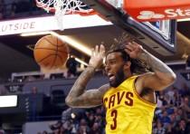 NBA - I Cavs confermano Derrick Williams con un secondo decadale ed offrono un workout a Sanders