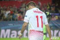 Immobile, nuevo futbolista de la Lazio