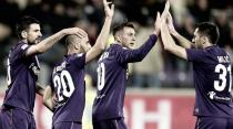 Fiorentina: Sousa pensa a Kalinic per fermare il Moenchengladbach