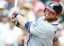 Yankees sign Brian McCann