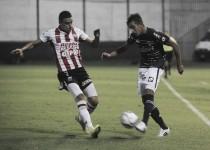 Unión de Santa Fe - Quilmes: En busca de los tres puntos
