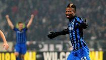 Europa League: avanti Dinamo Kiev, Dnipro, Bruges e Siviglia