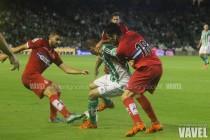 Analizando al Espanyol: un equipo irregular a tener en cuenta