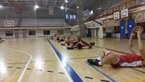 El Baloncesto Sevilla vuelve a donde empezó todo