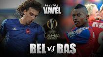 Belenenses - Basilea: ¿volverán a dar la sorpresa los portugueses?