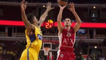 Euroleague, Milano - Maccabi: la presentazione