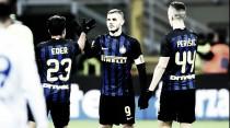 Serie A, Rimonta Inter: battuto 3-1 il Chievo Verona