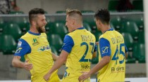 Serie A: il Chievo Verona presenta Bastien e pensa a Bergessio