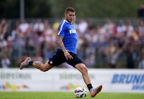 """Inter, Icardi: """"La società ha fatto quello che mi aspettavo"""""""