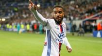 Ligue 1, Lacazette trascina il Lione alla vittoria contro il Caen