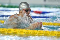Nuoto, Universiadi: Toniato riscrive la storia della rana azzurra