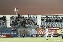 Leganés - Athletic Club: fecha y hora confirmadas