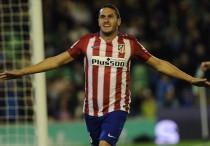 L'Atletico di misura sul Betis Siviglia: è secondo