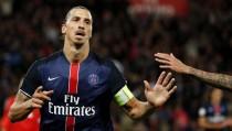 Ligue 1 - Adieu, PSG!