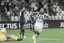 La Juve a Udine per scappare a +9