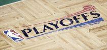 NBA, sabato si parte coi PlayOff: il bracket completo