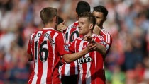 Previa Southampton FC - Sunderland: mundos opuestos, mismo objetivo