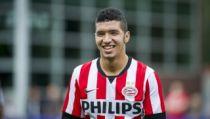 El PSV hace una nueva oferta a Bakkali