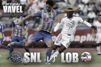 Previa Atlético San Luis - Lobos BUAP: por el primer triunfo del torneo