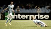 Los resultados que necesita el Celta de Vigo para clasificarse para 16avos de la UEL