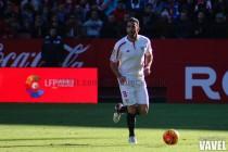 Resumen Sevilla FC 2015/16: Adil Rami, le mur