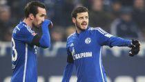 El Schalke 04 no renovará a Tranquillo Barnetta y Christian Fuchs