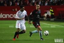 Sevilla - Celta, puntuaciones del Celta, semifinales de Copa