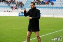 Planagumà alcanza las 50 victorias en Segunda B