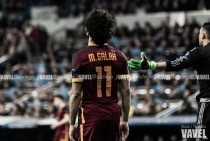 Previa jornada 1 Europa League: Sassuolo, Roma, Inter y Fiorentina quieren empezar pisando fuerte