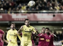 Villarreal y UD Las Palmas, únicos equipos amarillos de Primera