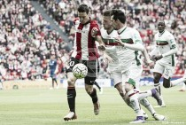 Granada - Athletic Club; confirmadas fecha y hora