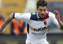 Udinese: Nico Lopez la carta per Kone