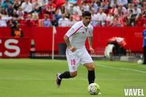 Shakhtar Donetsk - Sevilla FC: puntuaciones del Sevilla en la ida de las semifinales de la Europa League