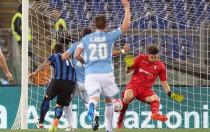Milán dice adiós a la Champions