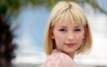 Haley Bennett se une al reparto de 'La chica del tren'