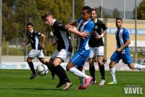 El Espanyol B hará un stage en Vielha