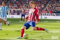 Fernando Torres quiere entrar en lista