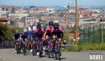 Recorrido Vuelta a España 2016: un trazado 'made in Spain'