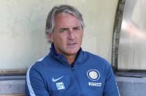 """Inter, Mancini allontana Yaya Touré: """"Rimane uno dei migliori al mondo, ma non arriverà"""""""