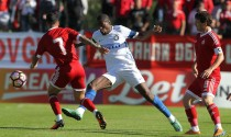 Inter, passo falso con il CSKA Sofia. Errori e delusione
