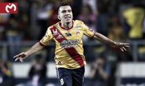"""Juan Pablo Rodríguez: """"Estamos enfocados en Veracruz"""""""
