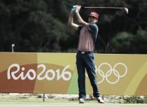 Rio 2016: Men's tournament preview
