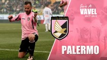 Resumen temporada 2015/16 Palermo: nueve entrenadores, una salvación y la alargada sombra de Dybala
