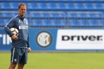 Inter - De Boer recupera Joao Mario, Ansaldi dal 1' minuto?