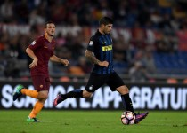 Inter, Banega indica la via