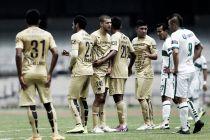 Pumas derrota a Zacatepec en amistoso