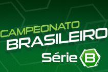 Jogo Sampaio Corrêa x Paraná ao vivo online no Brasileirão Série B 2015