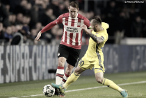 PSV - Go Ahead Eagles: Prohibido fallar ante el colista